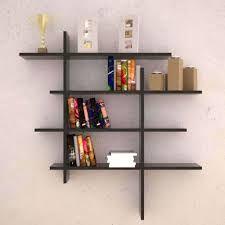 Kết quả hình ảnh cho corner shelves decoration