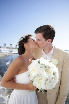 weddings in Mykonos by www.spyrospaloukis.com