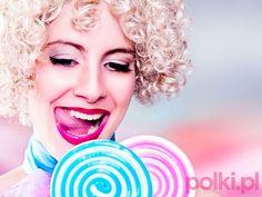 Uzależnienie od słodyczy - 7 rad jak pokonać