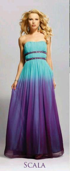 Debs Prom Dress Collection Wedding In Arizona Pinterest Debs