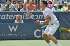 Raonic Overcomes Compatriot in All-Canadian Final at Citi Open - http://www.tennisfrontier.com/news/atp-tennis/raonic-overcomes-compatriot-in-all-canadian-final-at-citi-open/