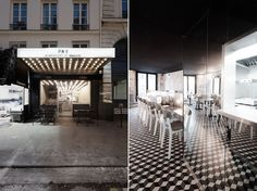http://www.yellowtrace.com.au/paris-new-york-burger-restaurant-design-cut-architectures/