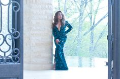 Welcome to The Lady Loves Couture, Marjorie Harvey's guide to everything haute couture. Join Marjorie and her experts to learn what to wear this season! The Lady Loves Couture, Love Couture, Fashion Photo, Fashion Beauty, High Fashion, Marjorie Harvey, Style And Grace, Classy And Fabulous, Simple Outfits