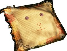 Vohvelipujotus Crafts To Do, Textiles, School, Wood, Bags, Fashion, Handmade Cushions, Needlepoint, Handbags