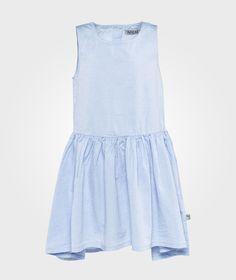 Dress Sarah Dove - 1/Wheat/Babyshop.com