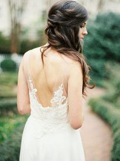 sheer-back-wedding-dress-e1432032552453.jpg (670×899)