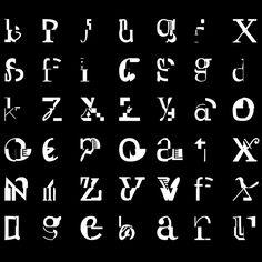 nodebox typography - Google keresés