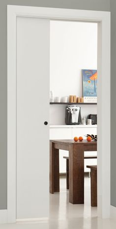110 Best Distinctive Doors Images In 2020 Doors Home