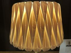 Table Lamp, Lighting, Home Decor, Light Fixtures, Homemade Home Decor, Table Lamps, Lights, Lightning, Decoration Home