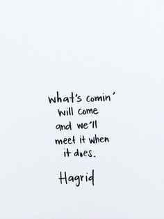 24 Pinterest Quotes