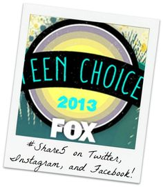 Join us on Saturday, August 10th, at 1:00 pm PT for a #Teen #Choice #Swag Suite Celebration! We'll be giving away #Spellbinders #prizes, our make and take suite item, and a Visa gift card!‪ #‎Share5‬  Click through the website for details. No purchase necessary.