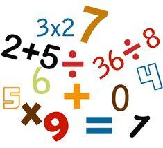 100 ejercicios de matemáticas para tercero de primaria