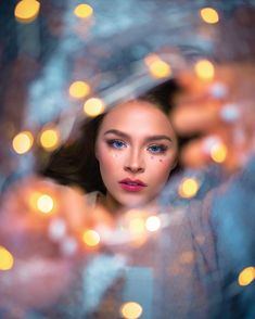 Ports Flair Ports Shot by Ports Model Ports Selected by Also visit our Friend Hubs # Fairy Light Photography, Indoor Photography, Creative Portrait Photography, Portrait Photography Poses, Creative Portraits, Girl Photography Poses, Artistic Photography, Inspiring Photography, Stunning Photography