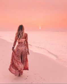 Get Instagram, Tropical Style, Bohemian Style, Bohemian Fashion, Maldives, Travel Photography, Indian, Photo And Video, Ocean