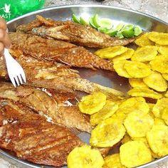 haitian wedding reception food - Google Search