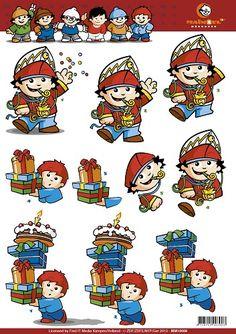 http://www.g-h-h.nl/kinder.htm