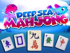 Yahoo Games - Play Free Online Games | Download Games