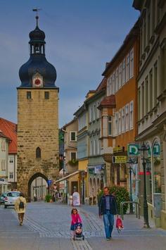 Coburg, Bavière, Hôtel à Coburg : http://www.booking.com/hotel/de/the-square-coburg.fr.html?aid=382464