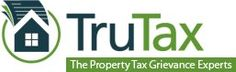 TruTax is a tax grievance company licensed by the Suffolk County Dept. of Consumer Affairs to represent homeowners who believe their homes are over-assessed by the town. TruTax is comprised of finance and real estate professionals who are dedicated to helping Long Island homeowners correct the assessed value of their home and thereby lower their property tax bill.