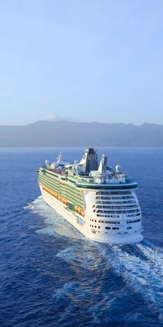 Freedom of the Seas | Take part in Royal Caribbean's DreamWorks experience aboard Freedom of the Seas, where you can share a high five with Shrek and make memories with your favorite DreamWorks characters.
