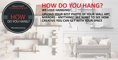"""Our Facebook photo contest starts today! Upload your best wall art, home decor, or Do-It-Yourself wall creations on our Facebook page for a chance to win some cool prizes.   To enter go to our Facebook page: https://www.facebook.com/pages/Power-Hook/572865122759005  """"Good Luck, and may the odds be ever in your favor."""" (insert Hunger Games' voice)  #contest #art #artist #photographer #photography #picture #wall #homedecor #interiordesign #diy #crafts #drywall #hook #create #howto #love…"""