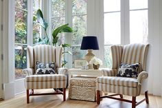 The Williams-Addison House - Kelley Interior Design, DC, MD, VA