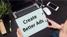 Nowadays in this competitive world, most of the businesses are struggling to gain qualified customers and improve the conversion . Facebook Ad Size, Hack Facebook, Best Facebook, Native Advertising, Advertising Ideas, Most Popular Social Media, Before Running, Best Ads, Writing Tips