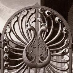 Metall Art