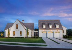 Forty custom-built homes were apart of this year's Utah Valley Parade of Homes held June 2-18. The homes ranged in price from $230,000 ...