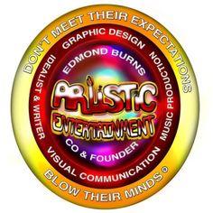 Arlistic Entertainment