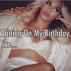 July 12th Bitchhhh  , #Cancer Baby #Moon Baby ♋ # Already know