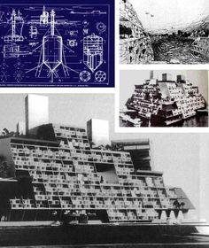 Triton Floating City