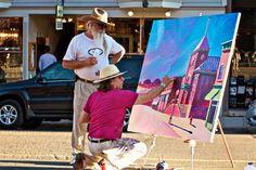 MarlaMeridith.com Photography Portfolio #travel  http://www.marlameridith.com/ ©Marla Meridith #Telluride #Colorado
