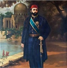 Sultan Abdulaziz by @ DevianArt Fall Of Jerusalem, Abbasid Caliphate, Middle Eastern Fashion, Before The Fall, Harbin, Second World, Ottoman Empire, Pilgrim