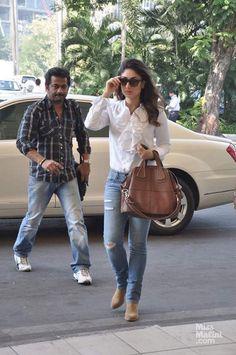 Kareena Kapoor Khan                                                                                                                                                      More
