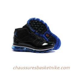 Nike air jordan 11 Homme 262 Shoes