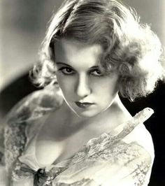 Anita Page was an American film actress who reached stardom in the last years of the silent film era. Credit: wikipedia