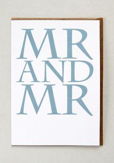 www.bigjon.co.uk | Mr & Mr