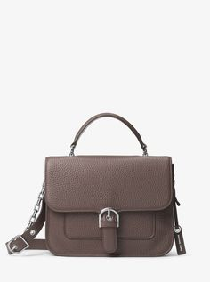 bc33ea787958e6 12 Best Structured Black Crossbody Bags images | Black cross body ...