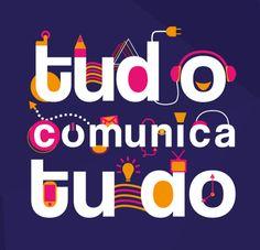 Illustration for Allma Comunicação Holística