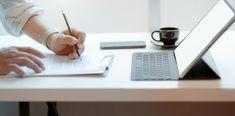 Der digitale Knigge     iPad macht Schule Earn Money From Home, Make Money Fast, Earn Money Online, Online Writing Jobs, Write Online, Fast Cash, Online Tutoring, Article Writing, Ipad