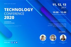 Future tech technology poster, fashion institute of technol. Technology Posters, Technology Wallpaper, Teaching Technology, Medical Technology, Educational Technology, Science And Technology, Technology Design, Technology Logo, Technology Background