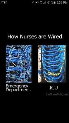 Nurse Funny Ecards 1000+ images about Obs...