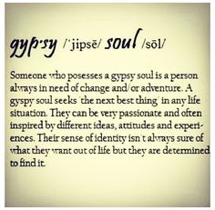 10 Best Free Soul Quotes Images Great Quotes Thinking About You