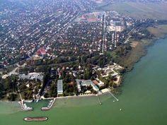 Budapest, City Photo, Dolores Park, Travel, Viajes, Destinations, Traveling, Trips
