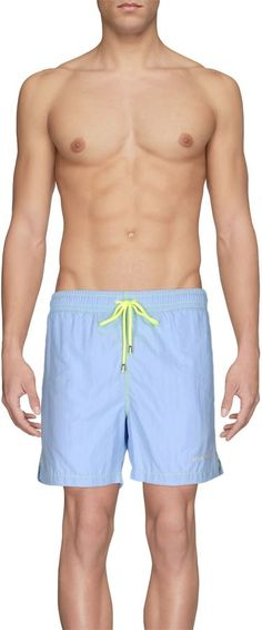 Gianfranco Ferre' Beachwear Men Swimming Trunks on YOOX. The best online selection of Swimming Trunks Gianfranco Ferre' Beachwear. YOOX exclusive items of Italian and international designers - Secure payments Swim Trunks, Men's Swimsuits, Gianfranco Ferre, Man Swimming, Beachwear, Fashion, Beach Playsuit, Moda