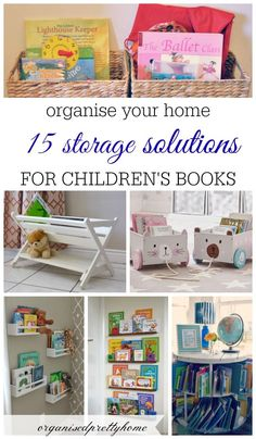Thinking about creating a reading nook in my toddler's bedroom.  Like the DIY book storage ideas or bookshelves or the Ikea hack.
