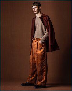 81 Best Individuality Men's Fashion images | Mens fashion