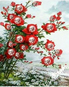 Muhammed Sav, Beautiful Children, Advent Calendar, Christmas Bulbs, Allah, Holiday Decor, Home Decor, Flowers, Bijoux