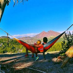 Would you like to go camping? If you would, you may be interested in turning your next camping adventure into a camping vacation. Camping vacations are fun and exciting, whether you choose to go . Jeep Camping, Camping Snacks, Camping Life, Camping Style, Camping Trailers, Camping Breakfast, Camping Items, Camping Kitchen, Camping Coffee
